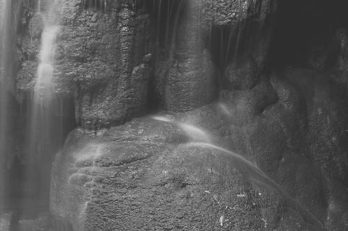 erawan waterfall 4