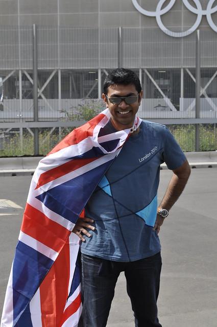 2012-08-03 Olympics (6)