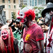 Zombie-Walk-2012_MG_1763-Edit