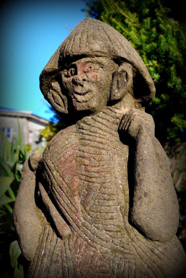 Estatua_del_Trauco