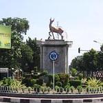Indramayu