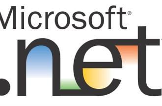 ASP.NET MVC, Web API, Razor Open Sourced