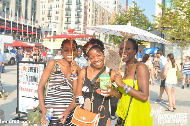 Jul 1, 2012 - Great American Festival BYT -24Ben Droz