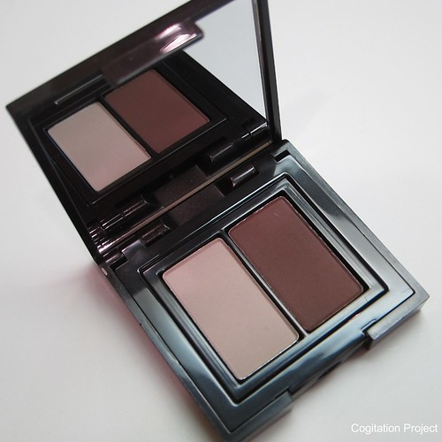 Laura-Mercier-Eye-Duet-Suspense-IMG_1630