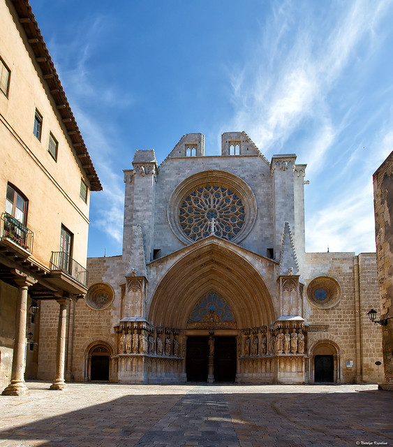 Sobor_Tarragona