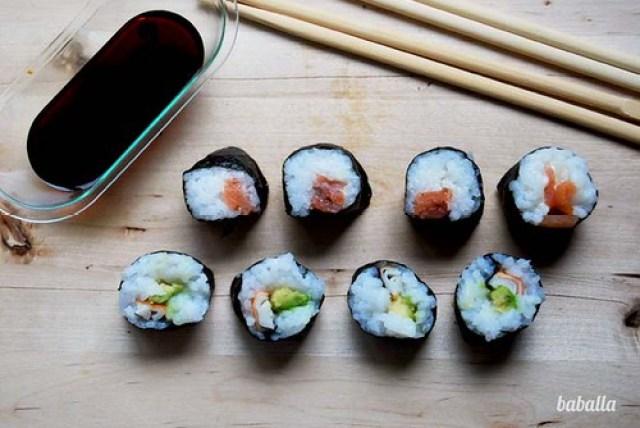 sushi_para_principiantes3