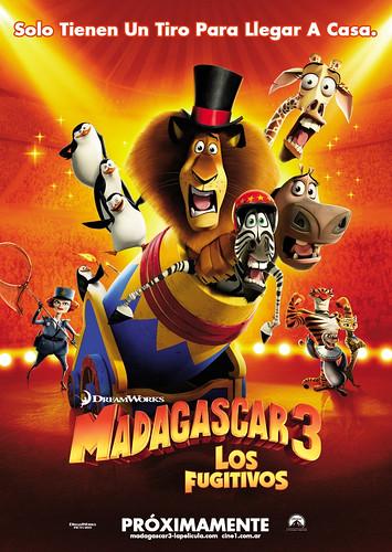 madagascar-3