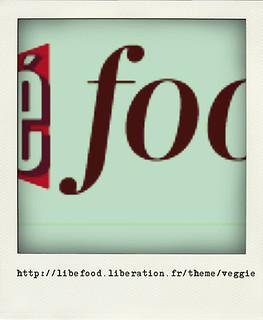 blog6-pola01
