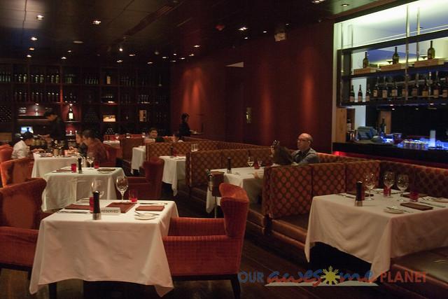 Cru Steakhouse-35.jpg