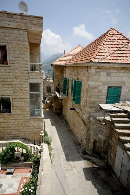 Douma2012-8637