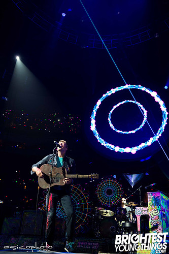 Coldplay-13