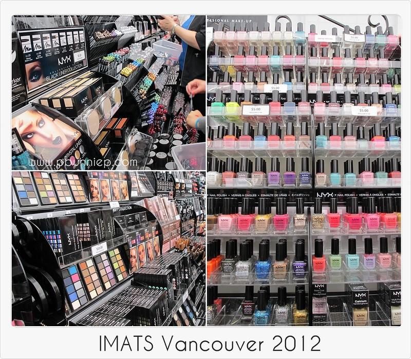 IMATS Van2012-016