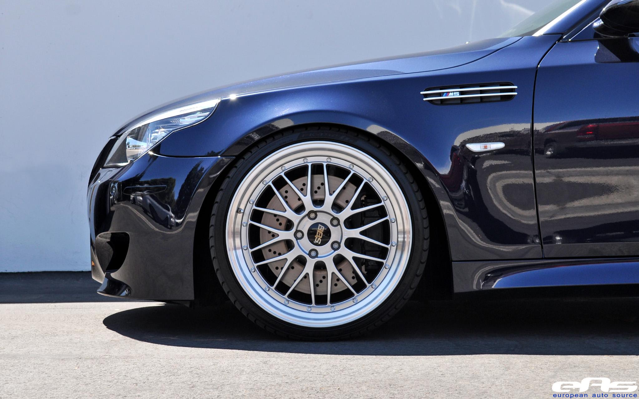 Acura Tl Performance Parts - Acura tl performance parts