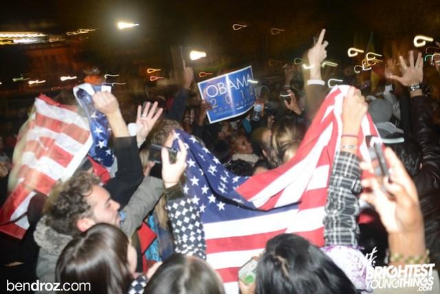 Nov 7, 2012-Election White House BYT - Ben Droz 42