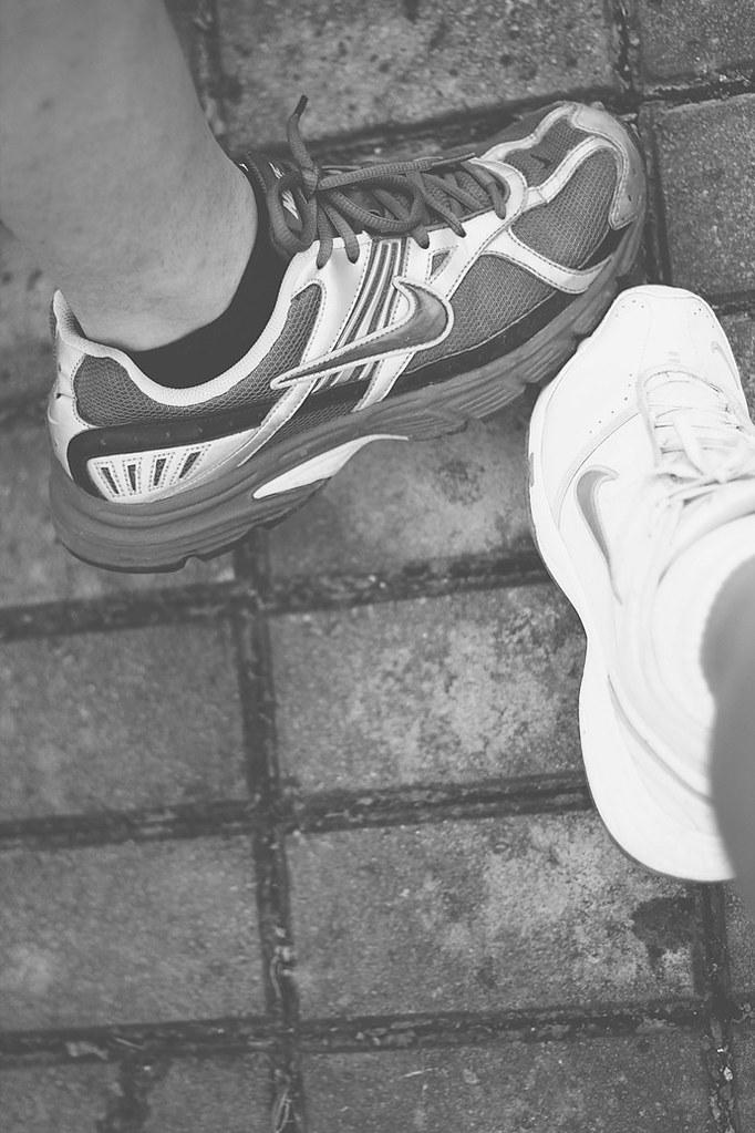 Run4Home