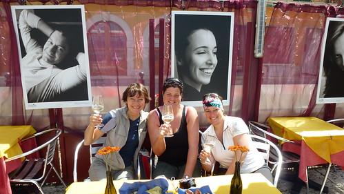 PaiCastelletto 2012 (fit&sun)