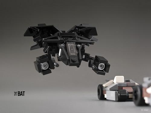 Mini-Mikro Batman by _Tiler (2)