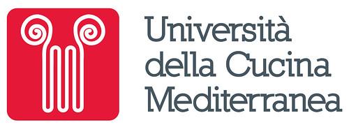 Università della Cucina Mediterranea all'hotel Conca Park a Sorrento