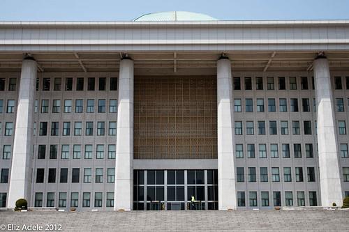 National Assemblyweb-13