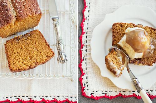 sticky-ginger-cake2