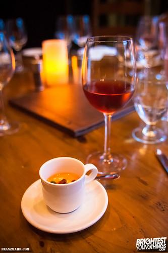 12-07_Food, Wine, & Co179-75-Edit