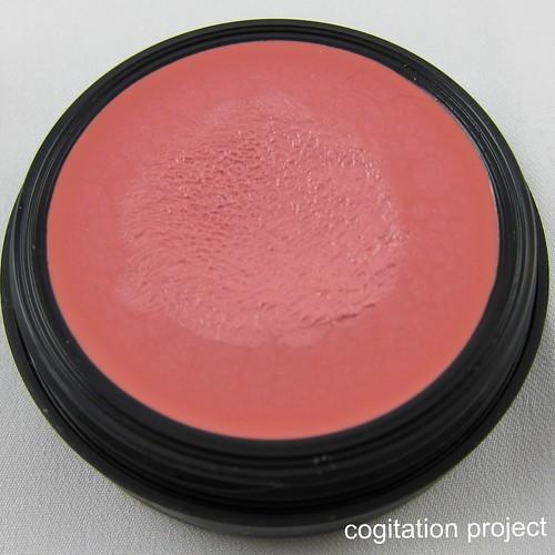 LMdB-Creme-Fresh-Tint-Poppy-IMG_2540