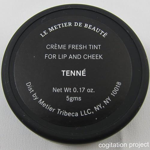 LMdB-Creme-Fresh-Tint-Tenne-IMG_2542