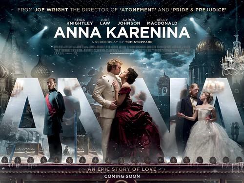 anna-karenina-2012-anna-karenina-by-joe-wright-31213779-1280-960