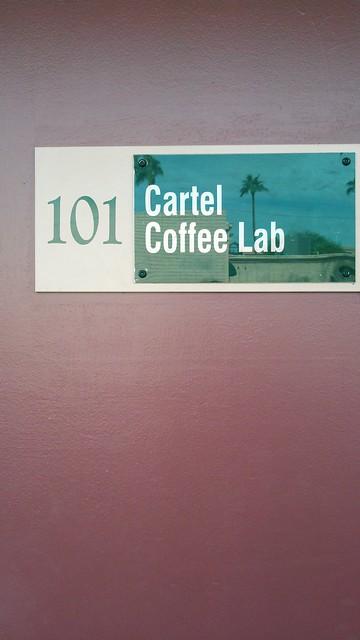 Cartel Phoenix