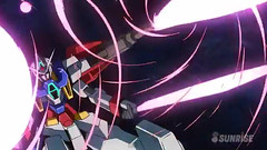 Gundam AGE 2 Episode 26 Earth is Eden Screenshots Youtube Gundam PH (60)