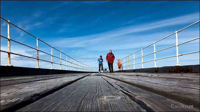 Walking the Plank_MG_9613