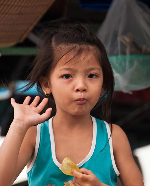 Mekong Delta 24