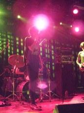 TheKills2009 070