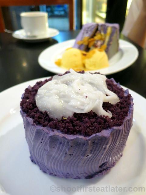 UCC macapuno cake-001