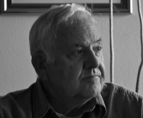Dr. Frank Venturo, Gunnison, Colorado