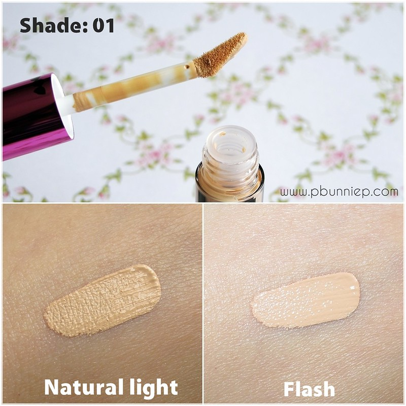 Canydoll concealer_03