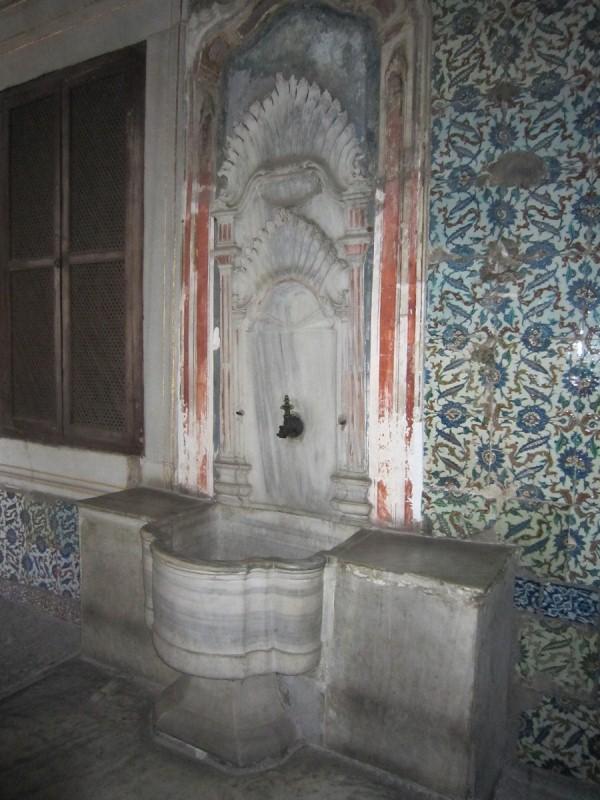 2012_0104_Turkey_Istanbul_Topkapi (114)