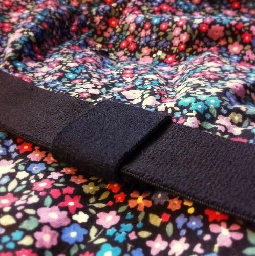 OWOP elastic belt