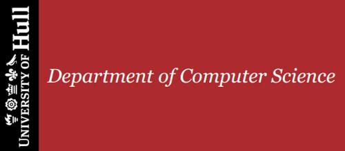 Hull Computer Science