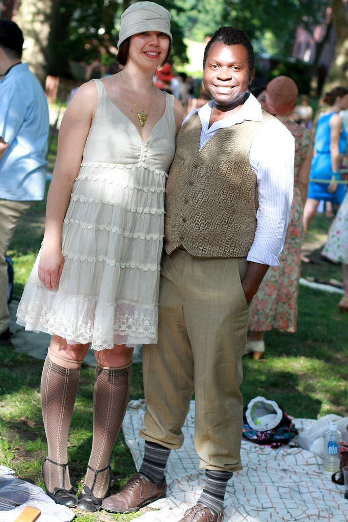 Jazz Age Lawn Party 2012 195