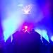 Concert Deadmau5 - 01