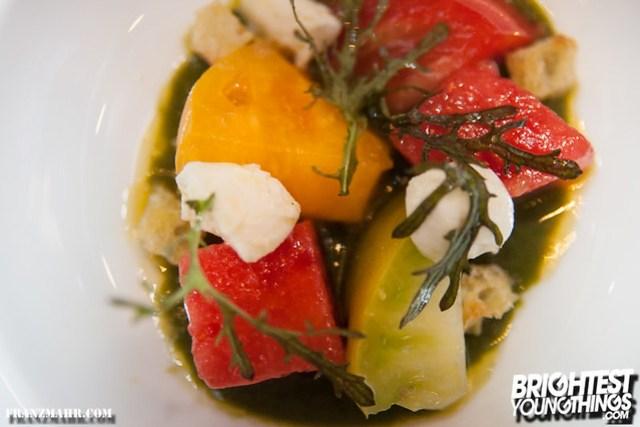 12-07_Food, Wine, & Co179-131-Edit