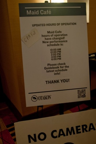 maid cafe (1 of 5)