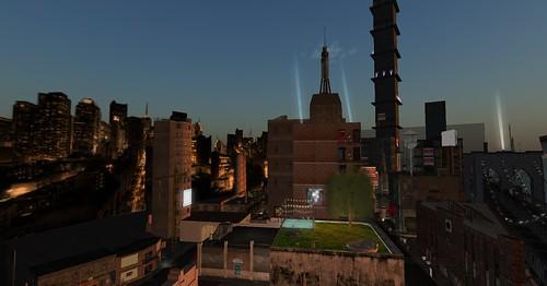 cityview_001