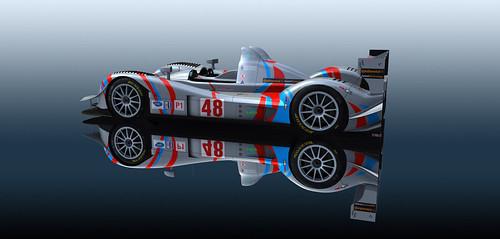 Zytek-07S-Corsa-Motorsport-PLM-2008-2 by LeSunTzu