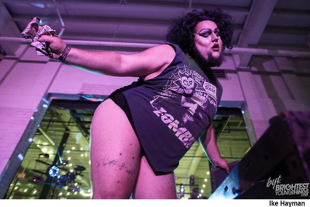 Hex Pride Party-71