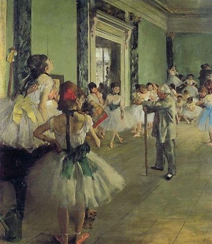 Degas_dance-lesson