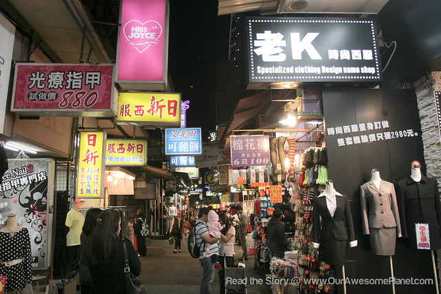 Ximending District-46.jpg