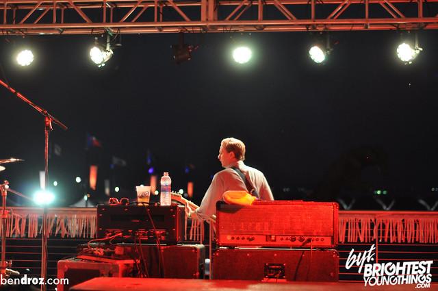 Jul 1, 2012 - Great American Festival BYT -59Ben Droz