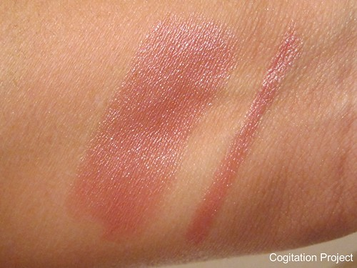 Laura-Mercier-Creme-Lip-Colour-Tea-Rose-IMG_1670